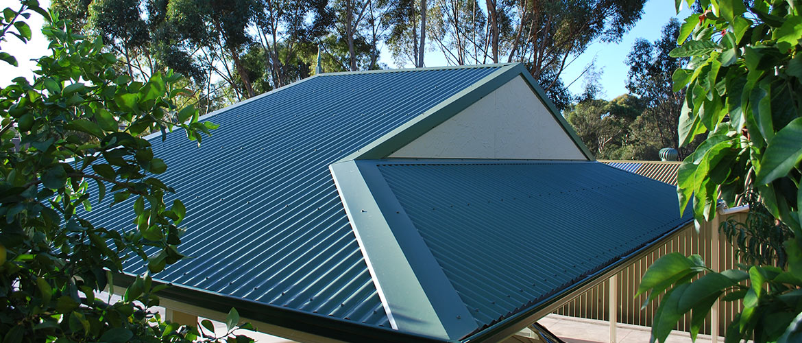 dutch gable carport roof
